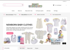babymiracles.com