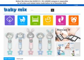 babymix.pl