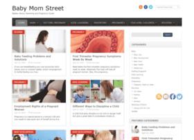 babymomstreet.com