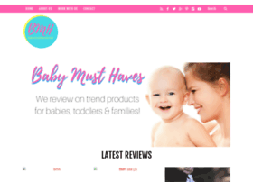babymusthaves.net