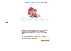 babynamen-finden.de