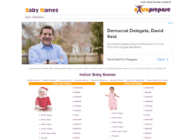 babynames.indobase.com