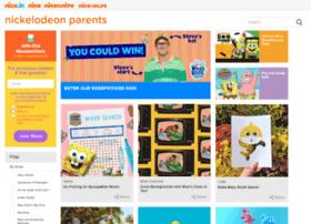 babynamesworld.parentsconnect.com