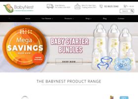 babynest.com.au