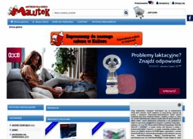 babynet.pl