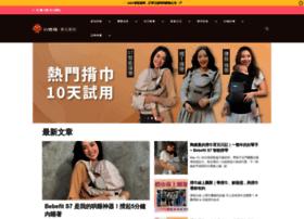 babynews.in-mommy.com