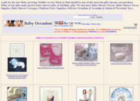 babyoccasion.com