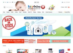 babyonline.com.sg