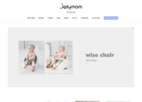 babyonlinemalaysia.com