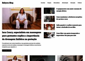 babyou.com.br