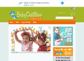 babyoutfitter.com