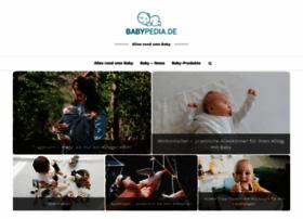 babypedia.de