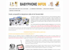 babyphoneinfos.com