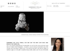 babyphotographers.com