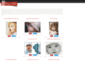 babyphotospictures.com