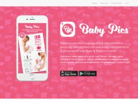 babypics.com