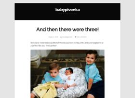 babypivonka.wordpress.com