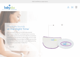babyplus.com