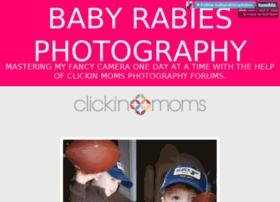 babyrabiesphotos.tumblr.com