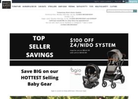 babys1stfurniture.com