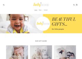 babyscoop.co.za