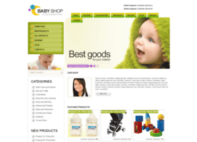 babyshop-zoomtemplate.blogspot.com