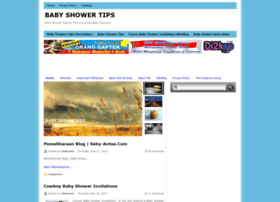 babyshower-tips.blogspot.com