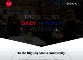 babyshower.bigcitymoms.com