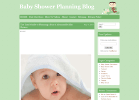 babyshowerplanningblog.com