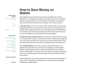 babyshowerthemes.co.uk