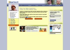 babysites.com