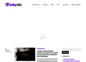 babysitio.com