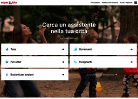 babysitter-tata.it