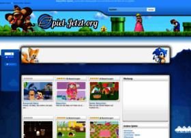 babysitter.spiel-jetzt.org