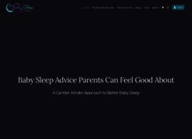 babysleepsite.com
