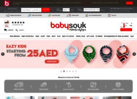 babysouk.com