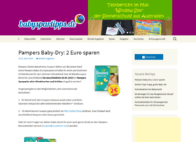babyspartipps.de