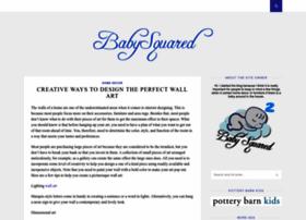 babysquaredblog.com