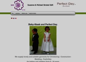 babystaab.com