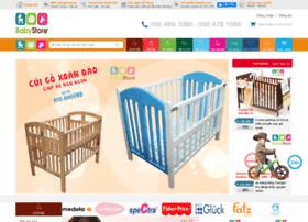 babystore.com.vn
