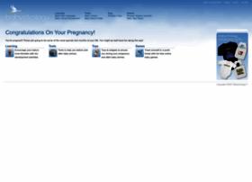 babystrology.com
