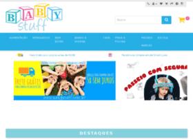 babystuff.com.br