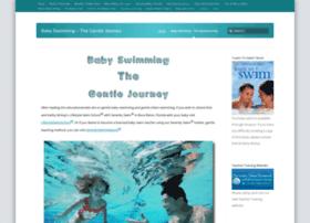 babyswimming.com