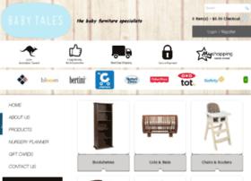 babytales.com.au