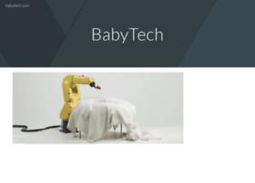 babytech.com