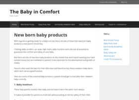 babyteems.com