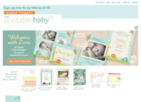 babytidings.com