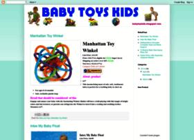 babytoykids.blogspot.com