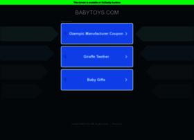 babytoys.com