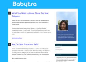 babytra.com
